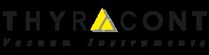 Thyracont-Logo6801